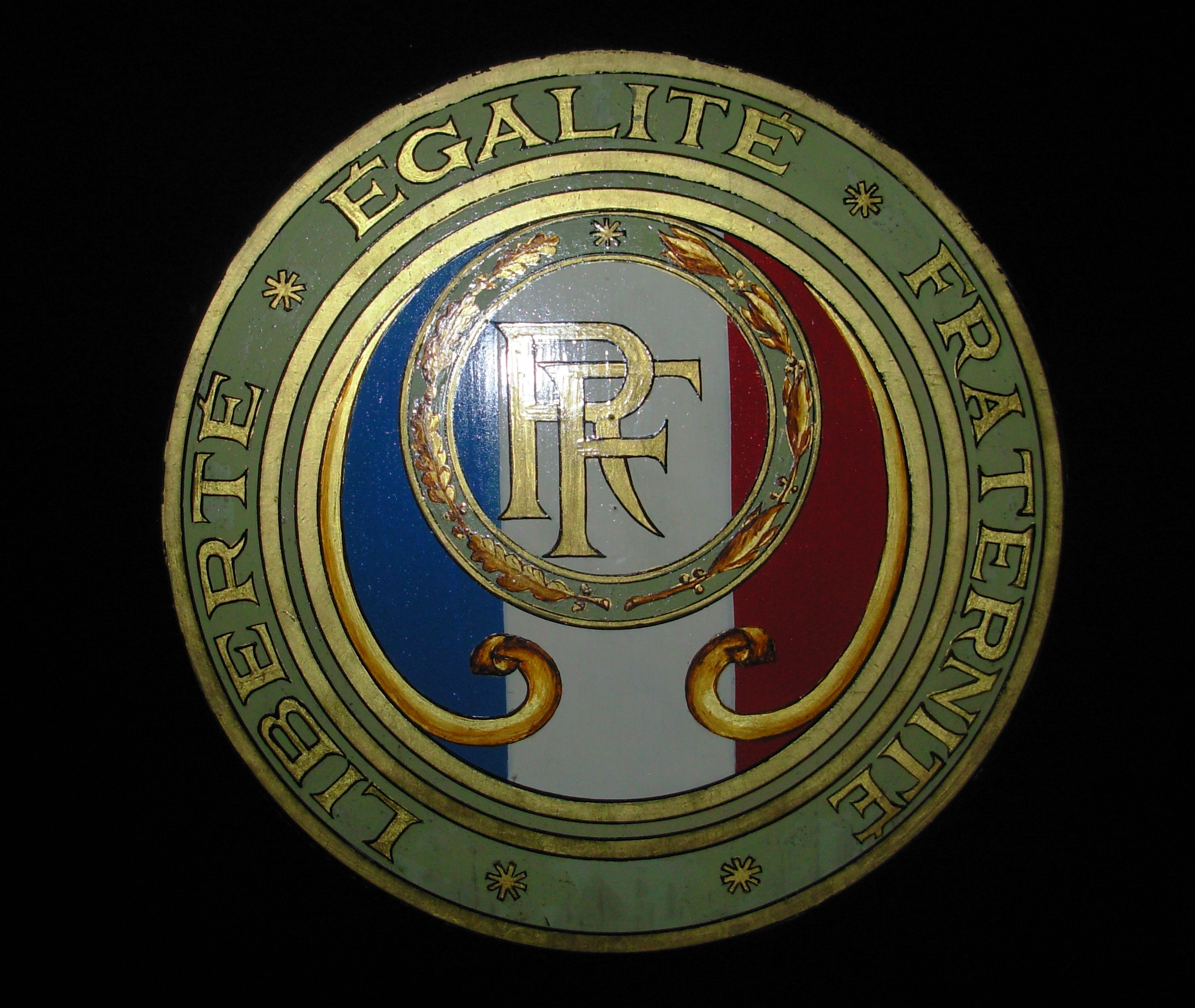 rc3a9pulique_franc3a7ase_-_libertc3a9_egalitc3a9_fraternitc3a9.jpg